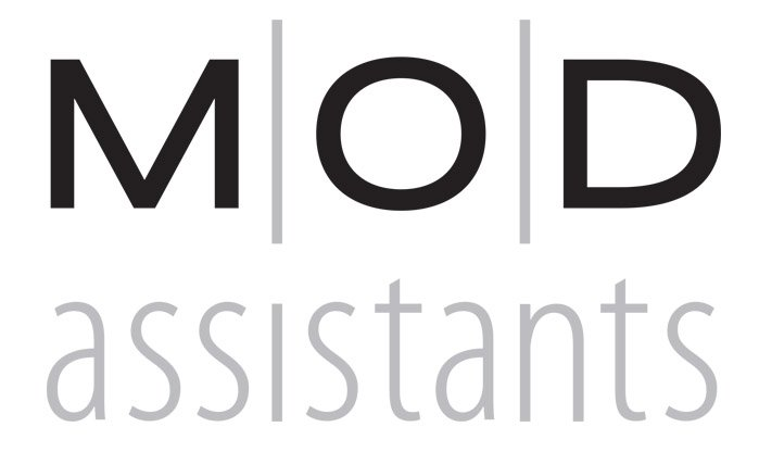 MOD Personal Assistants