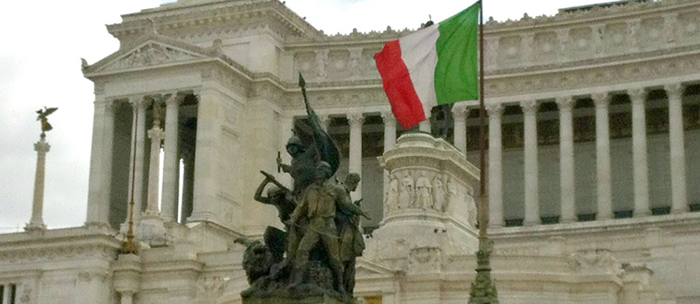 7 Places to Visit in Italy (and we'll take care of your house!)