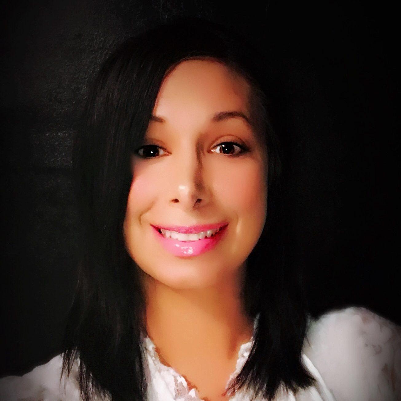 Maria DeAngelo MOD Assistant Photo