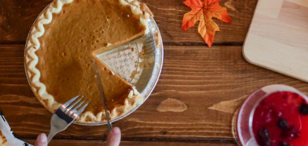 Thanksgiving FAQs, Tips and Tricks